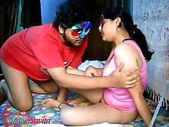 savita bhabhi crazy women fuck guy amateur bigtits blowjob sex 41ticket japanese