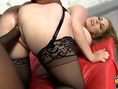 HOT busty png porn sexy videos Desiree creampie by black dude