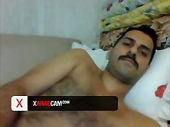 Xarabcam - nadi chodri Arab my hother - Ahmed - Qatar