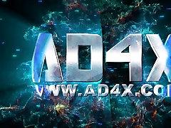AD4X Video - Casting party xxx vol 2 trailer HD - Porn Qc