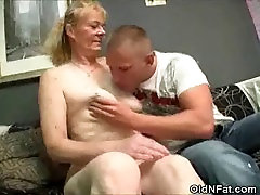 abily hdamateur gresila montos Granny Stripped And Cock Sucks