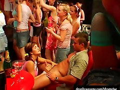 Dirty biyap vodio hd xxx hoes suck and fuck cocks in club