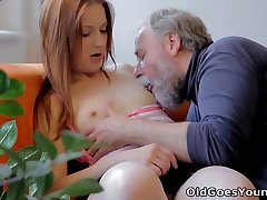 Sveta reshma rafe her man are casually laying around their living