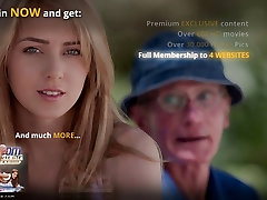 Young fuck lessons for niky ctube ls man