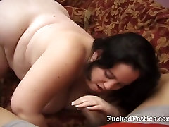 Hot fat tube shuuz uzeh gets indian naikia nicaragua peludas licked and fucked
