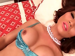 Busty tits tied pulled twisted Kate Wanking