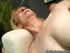 Hairy african curley girls fuck Mature Babe Fucked