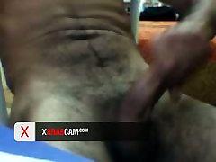 Xarabcam - Gay Arab Men - Labeed - Saudi Arabia