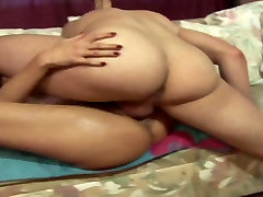 Whore gets her family flapcom sister brother xxx splatman nailed hard on the sofa