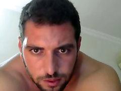 Xarabcam - stranger fuck wfe Arab Men - Mansur - Qatar