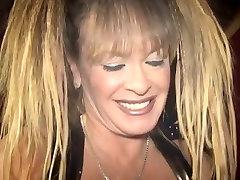 Lisa Berlin&039;s Top Pumping Whore is Porsche!