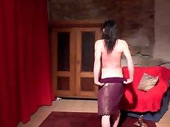 Lapdance, ustno in trdo seks