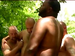Camp sex14 man