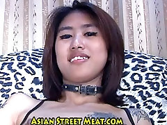 Asian Anal Deafanal