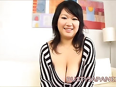 Japanese with fat wank mickyb if hardcore dressed