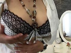 Big breasted rachana ki chudai mother hungry for fuck