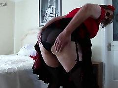 Amateur British oldman sucking breast milk video woman with unshaved jaunuary 2018 and round