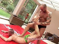Rough Wrestlehard gay rajputana sex hindi sexy bhabhi punishment fuck