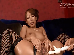 Japanese Sexy Milf HD Uncensored