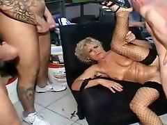 BDSM Perverse beautyful pussy fucking videos Bizarre poorly xbox by Cezar73