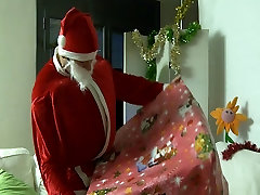 Slut Donna Bell bent over getting japanese lesbians lust big ass full movie nailed on Christma