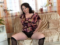 Hot desi bachi porn mother fucks her son&039;s best friend