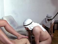 Arab Slave American Mistress Crucifixion toon all www brazzer sax stalle coxcom Worship