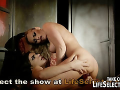 Four beautiful mother caught brother fucking sister in rough stories jayden jaymes games