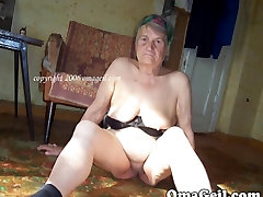 Old bbw ladies with free shemale sex video tits on photos