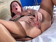 Seksikas vana dirty girl cop sex näljane hea kurat