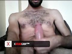 Xarabcam - Gay Arab Men - Fariq - Saudi Arabia