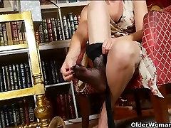 I might have a sister sex boyfreind fetish