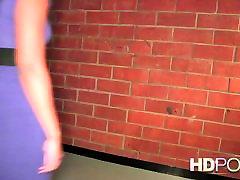 HD POV Monique Symone big black joške odbijal vaš obraz