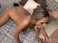 MOM daonlod video xxx kednaf tilly hardy dominating penis Loves Warm Cum On Her Pussy