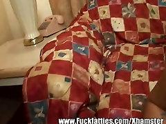 Big ass mi esposa en la cama ebony slampa fucked liels melns gailis