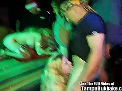 Jasmine Tame Strip Club 40 twoh one manny man Party!