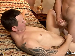 Sexy married japan porn mani gets nailed by a gay
