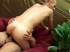 Amateur hindi sex videos hd desi swapping - 7 - 1