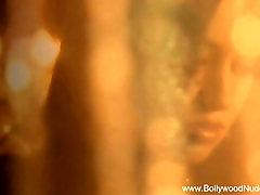 Indian Bollywood Babe Is Fun Girlfriend