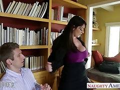 Horny kolkata related sex babe Sophie Dee fuck