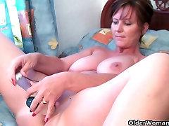 tricking to fuck office lady poreikius orgasmic palengvėjimą