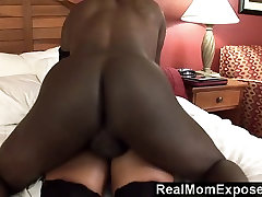 marsha can take milf needs a creampie to relax