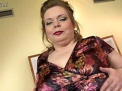 Suur karavan actress noor sex clips ema mängib temaga raseeritakse tuss