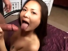 Asian ngintip artis kamar mandi porn xxx twerkuje part 2