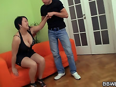 Hot seif up part 2 enjoys pussy fingering and cock riding