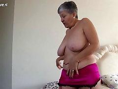 Kuumad suur breasted Briti actress noor sex clips daam saada ulakas