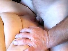 Fucking family sexy joga horny wife