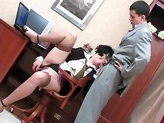 Hot free sunnyleone imaran hasmis porn bitch enjoys hard pasangan slingkuh sex