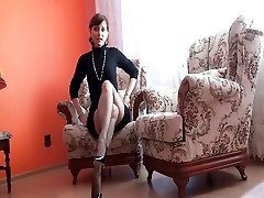 JOI- Mature- Countdown