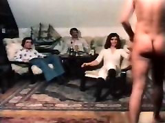 Lusternes Ehepaar Cuckold scenes